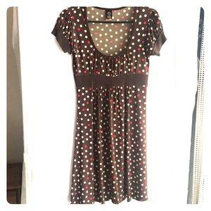 V.1 Couture Dress